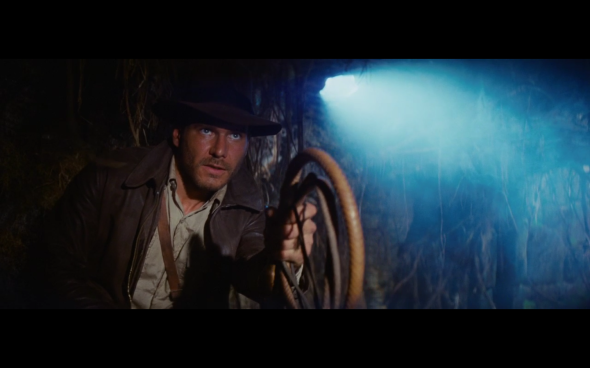 Raiders of the Lost Ark - 64