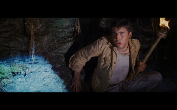 Raiders of the Lost Ark - 65