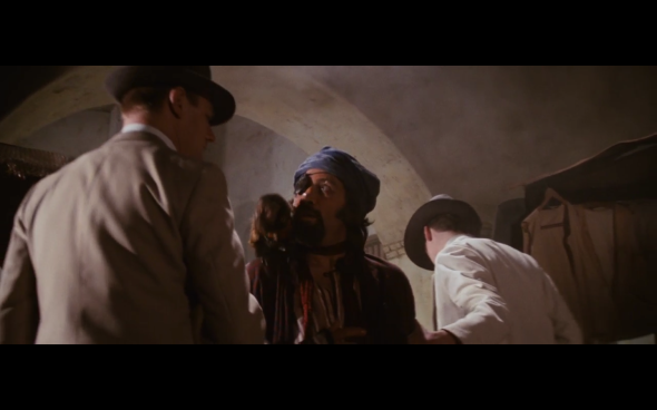 Raiders of the Lost Ark - 672