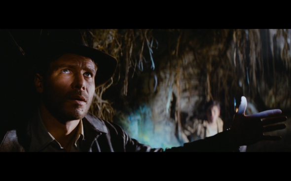 Raiders of the Lost Ark - 68