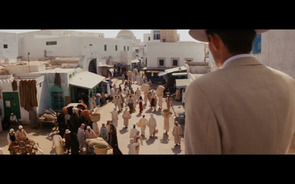 Raiders of the Lost Ark - 681