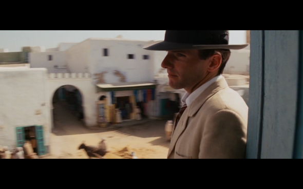 Raiders of the Lost Ark - 682