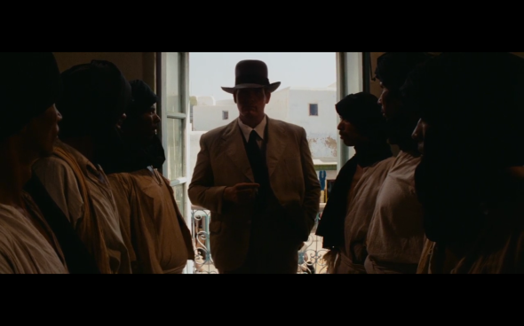 Raiders of the Lost Ark - 683
