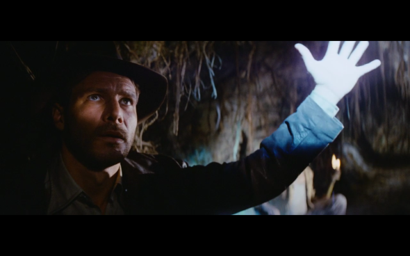 Raiders of the Lost Ark - 69