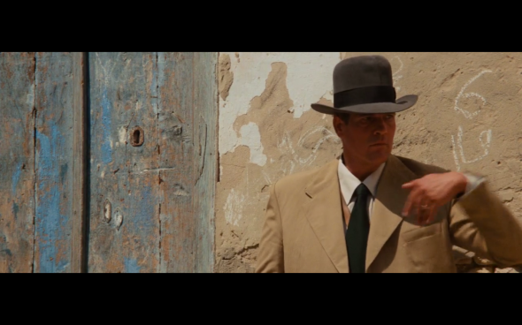 Raiders of the Lost Ark - 738