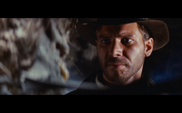 Raiders of the Lost Ark - 76