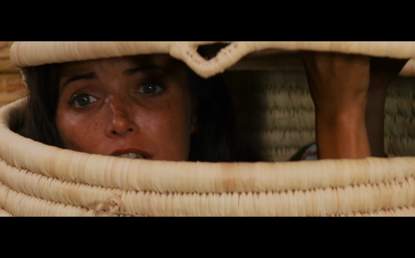 Raiders of the Lost Ark - 775