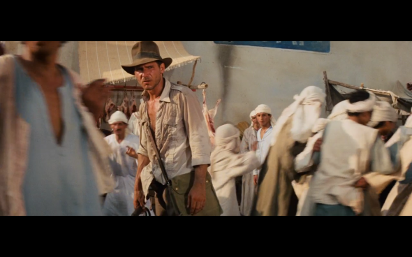Raiders of the Lost Ark - 779