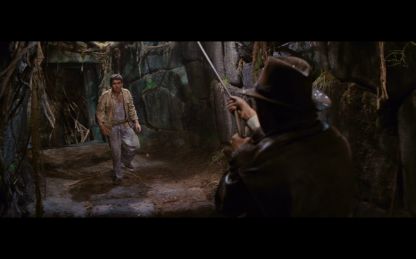 Raiders of the Lost Ark - 80
