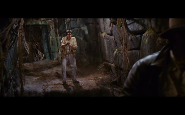 Raiders of the Lost Ark - 81