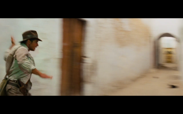 Raiders of the Lost Ark - 818