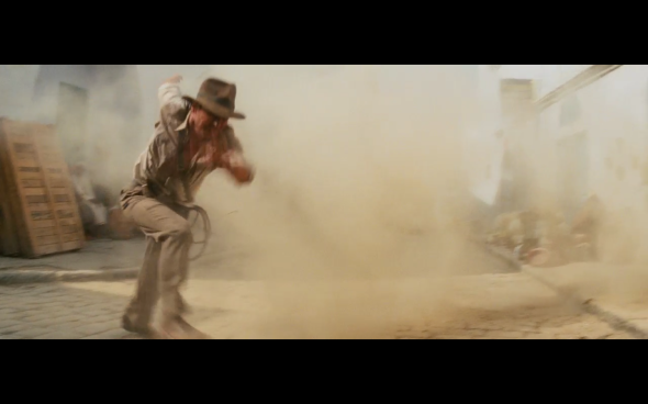 Raiders of the Lost Ark - 839