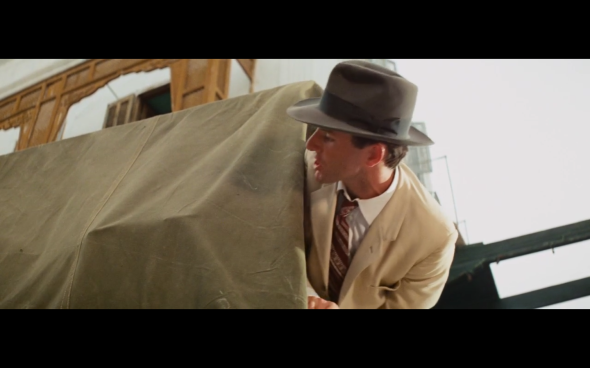 Raiders of the Lost Ark - 845