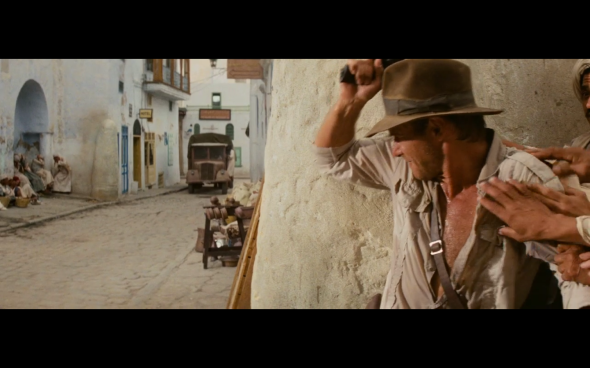 Raiders of the Lost Ark - 847