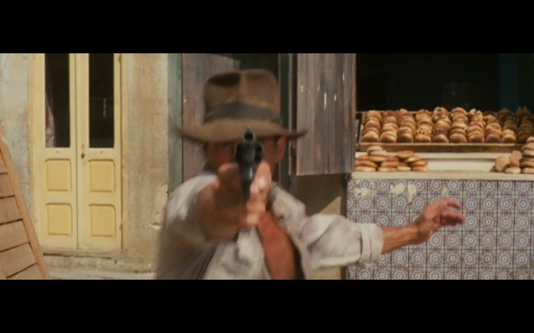 Raiders of the Lost Ark - 849