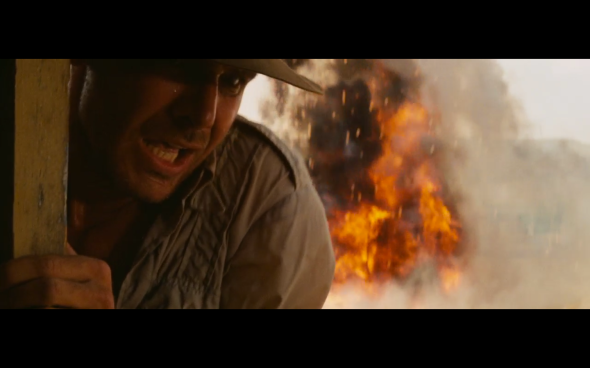 Raiders of the Lost Ark - 865