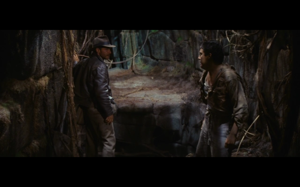 Raiders of the Lost Ark - 87