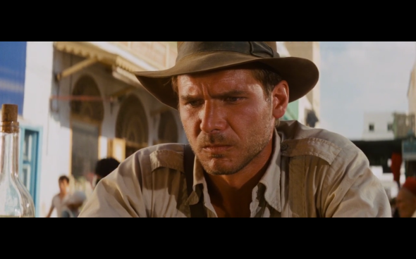 Raiders of the Lost Ark - 876