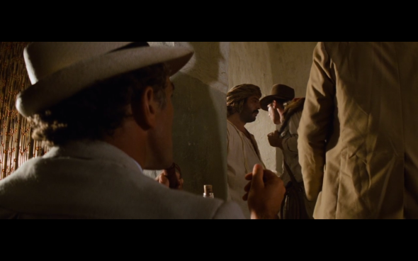 Raiders of the Lost Ark - 885