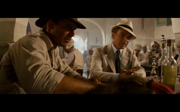 Raiders of the Lost Ark - 891