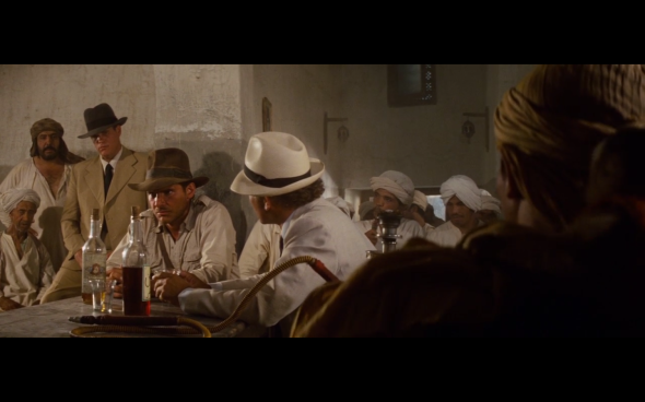 Raiders of the Lost Ark - 893