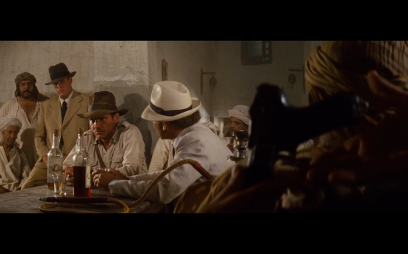 Raiders of the Lost Ark - 894