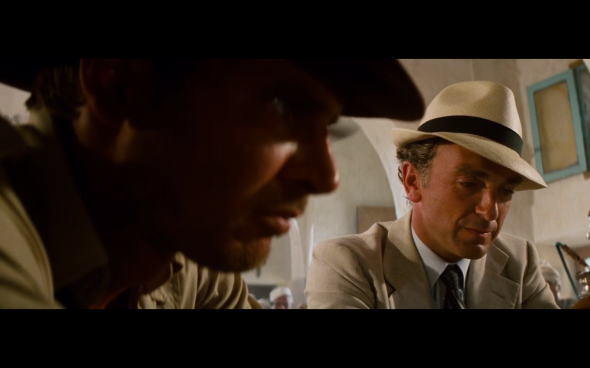 Raiders of the Lost Ark - 895