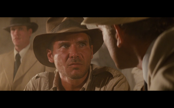 Raiders of the Lost Ark - 897