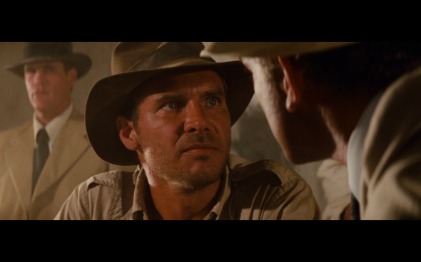 Raiders of the Lost Ark - 898