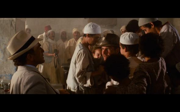 Raiders of the Lost Ark - 902