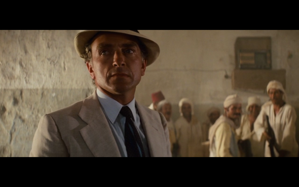 Raiders of the Lost Ark - 906