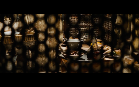 Raiders of the Lost Ark - 918