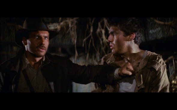 Raiders of the Lost Ark - 93