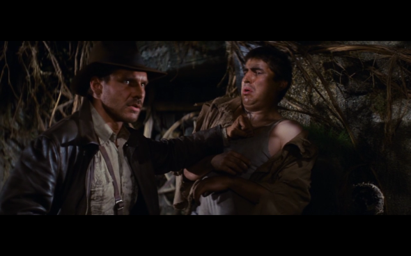 Raiders of the Lost Ark - 94
