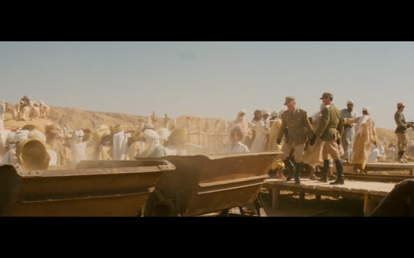 Raiders of the Lost Ark - 961