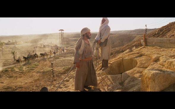 Raiders of the Lost Ark - 970