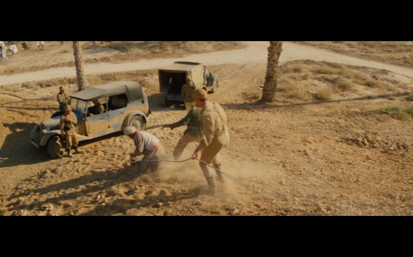 Raiders of the Lost Ark - 982