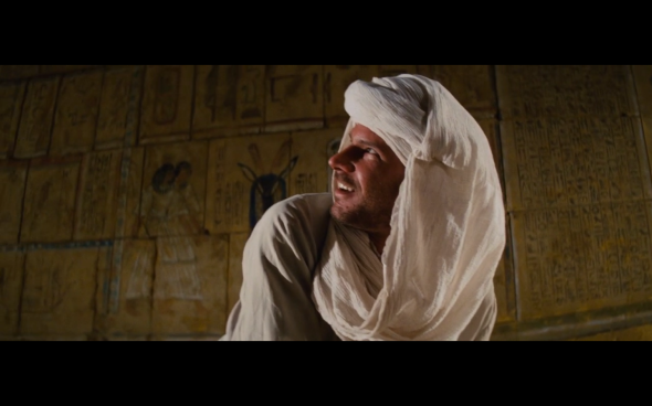 Raiders of the Lost Ark - 991