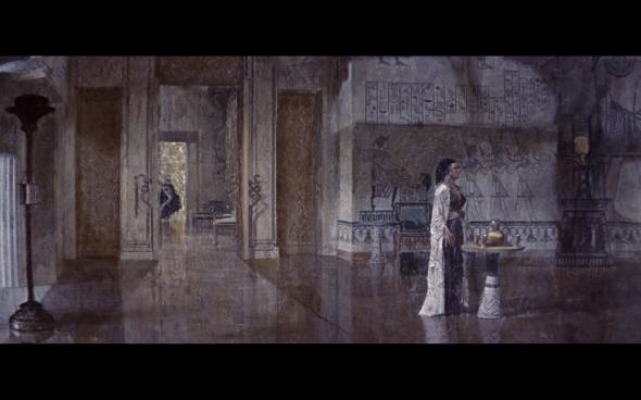 Cleopatra - 33