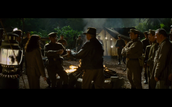 Indiana Jones and the Kingdom of the Crystal Skull - 1005