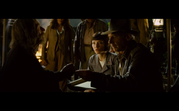 Indiana Jones and the Kingdom of the Crystal Skull - 1006