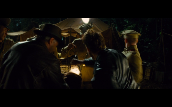 Indiana Jones and the Kingdom of the Crystal Skull - 1019