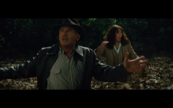 Indiana Jones and the Kingdom of the Crystal Skull - 1038