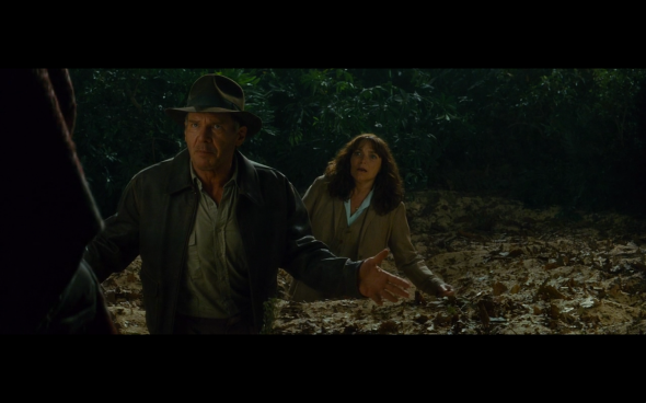 Indiana Jones and the Kingdom of the Crystal Skull - 1042