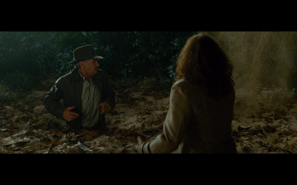 Indiana Jones and the Kingdom of the Crystal Skull - 1046