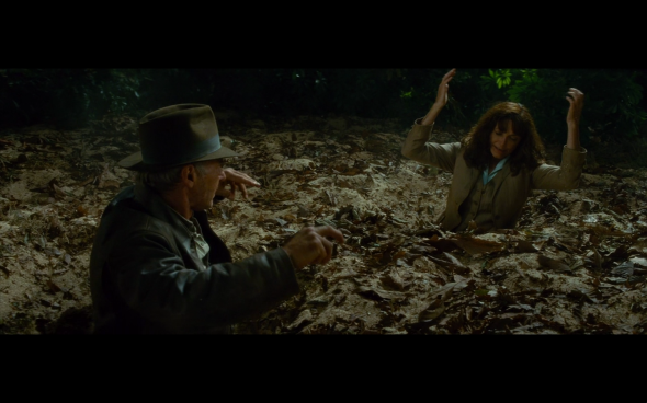 Indiana Jones and the Kingdom of the Crystal Skull - 1047