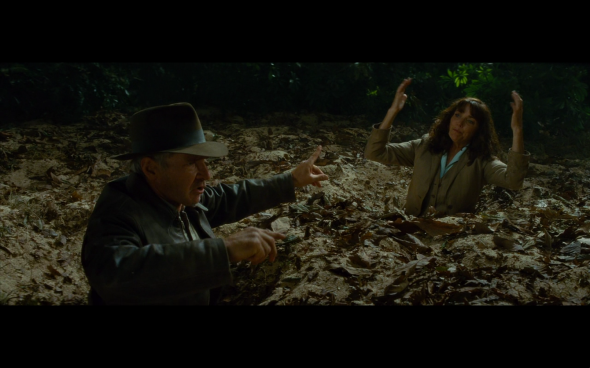 Indiana Jones and the Kingdom of the Crystal Skull - 1048