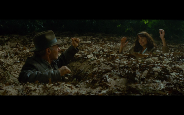 Indiana Jones and the Kingdom of the Crystal Skull - 1052