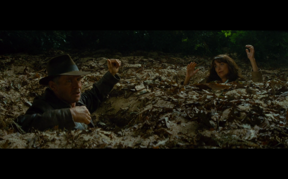 Indiana Jones and the Kingdom of the Crystal Skull - 1053
