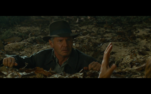 Indiana Jones and the Kingdom of the Crystal Skull - 1054